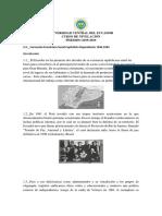 Período republicano ecuatoriano 1946-1963.docx