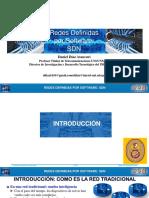 IT525-SDN-0kk