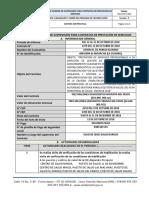 Informe Supervision Nov