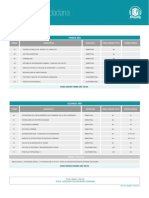 Plan CiclolicSeguridadCiudadana IUPFA2012