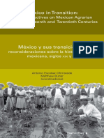 Mexico in Transition.pdf