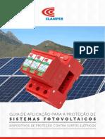 MKT 012015 Guia Sistemas-Fotovoltaicos DIGITAL