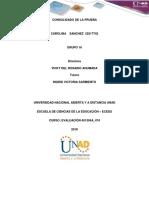 Evaluación Final Consolidado .docx