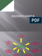 Geomecanica Basica.pdf