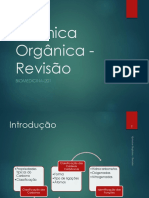 Revisao_-_Quimica_Organica.ppt