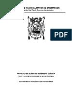 1-GUIAFQI 07.2-2019-I.doc