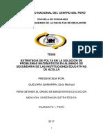 Guevara Gamarra.pdf