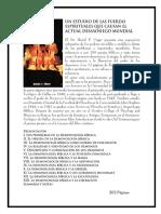 05_LOS DEMONIOS SEGÚN LA BIBLIA.pdf