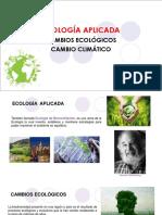 Expo Ecologia Unidad v 2.0