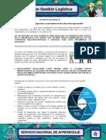 Evidencia_4_Presentacion_Importancia_y_transcendencia_de_los_valores_eticos_empresariales.docx