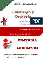 01 Oratoria Intro Al Curso Ujcm 2019