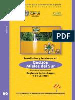 66_Libro_GestionMielesSur.pdf