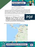 Evidencia 4 Diseno Del Plan de Ruta y Red Geografica de Transporte (1)