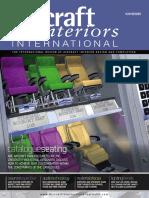 Audiotech.pdf