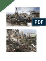 Destrozos de huracanes.docx