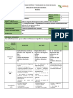 RÚBRICA DIAGRAMA DE FLUJO 20%.docx