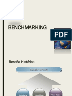 benchmarking.pptx