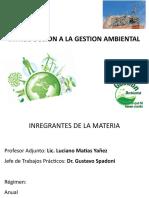 INTRODUCCION A LA GESTION AMBIENTAL.pptx