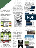 ELECTRONIC brochure11.pdf