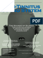 Booklet [Anti-Tinnitus Sound System] v15.pdf