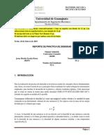informeDensidad.docx