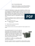LA-REGULACIÓN-DE-UN-TRANSFORMADOR.docx