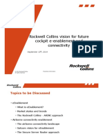 Vision_for_future_cockpit_e-enablement_and_connectivity_Stephan_Dupuy-Rockwell_Collins.pdf