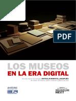 los museos en la era digital.pdf