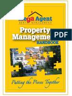 MARM GA Property Management Guide