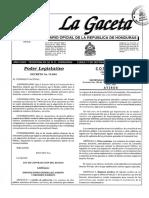 Ley de Contratacion del Estado.pdf