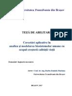 05-DBarbu-Teza abilitare RO.pdf