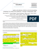 2016-Improvement of Color Quality and Reduction of Defects in the Ink Jet-printing Technology for Ceramic Tiles Producti.pdf