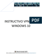 Instructivo VPN Para Windows 10 Revla 57e98b5515a78