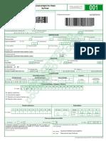 RUT FUMC (2).pdf