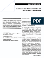 Dialnet-InventarioDeDeslizamientosEnLaRedVialColombiana-4902865.pdf