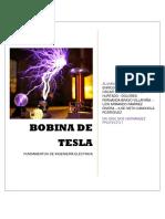 BOBINA-DE-TESLA.docx