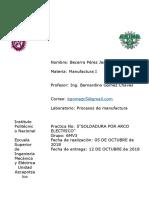 Practica 4 Soldadura por resistencia.docx