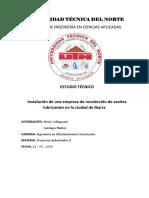 ESTUDIO TECNICO DE RECOLECCION DE ACEITES.docx