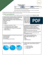 PRUEBA EL AGUA (1).docx