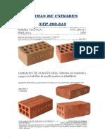NTP-399-613-pdf