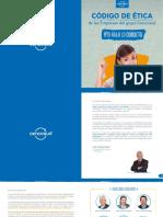 codigo-de-etica-chile-2018.pdf