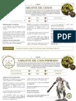Gargante.pdf