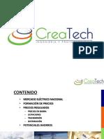 PDF CURSO.pdf