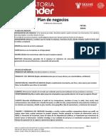 plan de negocios 2014-1.doc