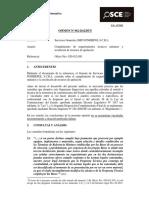 Opinión OSCE 062-12-2012 - Cumplimiento de RTM y apelaciones.pdf