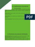 UNIDAD 4 PRODUCTO.docx