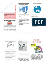 RIESGO BIOLOGICO 121017.docx