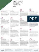Cognitive Biases.pdf