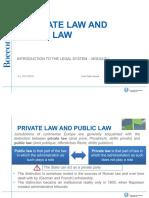 Units 3-4.pdf