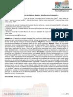 Implicacoes_para_a_Fisioterapia_do_Metodo_Stecco_Uma_Revisao_Sistematica[1].pdf